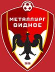 ФК-Металург-Видное