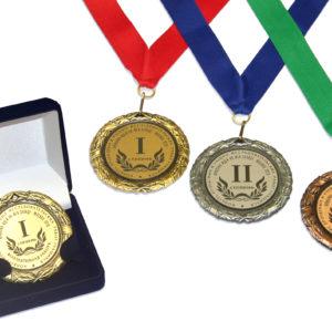 suv_medali_yarmarka_Idey